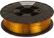 Filament PET-G-Gelb transparent 3mm 500g