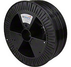 Filament PET-G-Schwarz 3mm 2.300Kg