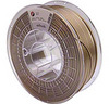 Filament PET-G Bronze 3mm 1.1Kg