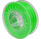 Filament PET-G Neon Grün 3mm 1.1Kg