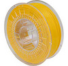 Filament PET-G Gelb 3mm 1.1Kg