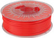 Filament PET-G Neon Rot 3mm 1.1Kg