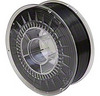 Filament PET-G Schwarz 3mm 1.1Kg