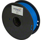 Filament Nylon Blau 1.75mm 1Kg