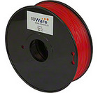 Filament Nylon Rot 1.75mm 1Kg