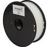 Filament Nylon Natur 1.75mm 1Kg