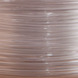 Filament Nylon STYX-12 Natur 1.75mm 500g