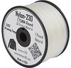 Filament taulman 3D Nylon 230 1.75mm 450g