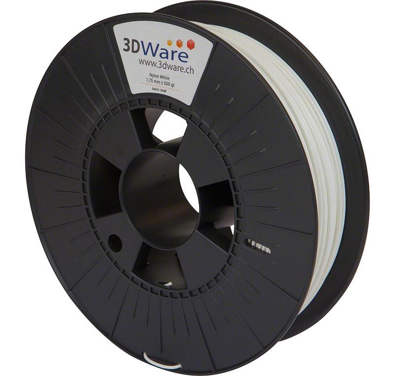 Acheter des filaments de nylon