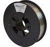Filament Nylon PA12 Natur 1.75mm 500g