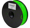 Filament Nylon Grün 3mm 1Kg