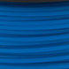 Filament Nylon Blau 3mm 1Kg