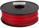 Filament Nylon Rot 3mm 1Kg
