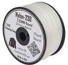 Filament taulman 3D Nylon 230 3mm 450g