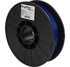 Filament Cheetah 95A TPE Saphir Blau 1.75mm 500g