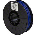 Filament Cheetah 95A TPU Saphir Blau 3mm 500g