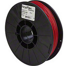 Filament Cheetah 95A TPU Feuer Rot 3mm 500g