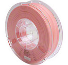 Filament Polymaker PolySmooth Pink 1.75mm 750g