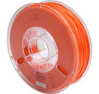 Filament Polymaker PolySmooth Orange 1.75mm 750g