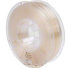 Filament Polymaker PolySmooth Transparent 3mm 750g