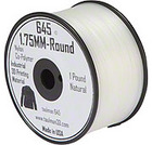 Filament taulman 3D Nylon 645 Natur 1.75mm 450g