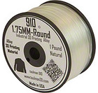 Filament taulman 3D Alloy 910 Natur 1.75mm 450g