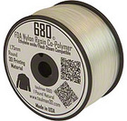 Filament taulman 3D Nylon 680 1.75mm 450g