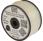 Filament taulman 3D Nylon 680 3mm 450g