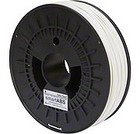 Filament smart ABS Weiss 1.75mm 750g