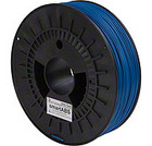 Filament smart ABS Blau 1.75mm 750g