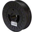 Filament smart ABS Schwarz 1.75mm 750g