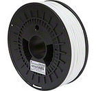 Filament smart ABS Weiss 3mm 750g