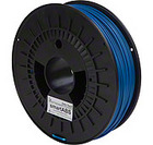 Filament smart ABS Blau 3mm 750g