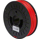 Filament smart ABS Rot 3mm 750g