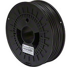 Filament smart ABS Schwarz 3mm 750g