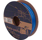 Filament HTPLA Metallisch Blau 1.75mm 500g