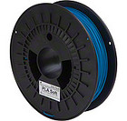 Filament PLA Soft Blau 1.75mm 750g