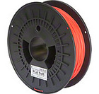 Filament PLA Soft Rot 1.75mm 750g