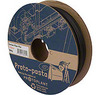 Filament PLA mit Carbon Faser 1.75mm 500g