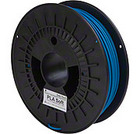 Filament PLA Soft Blau 3mm 750g