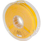 Filament Polymaker PolyMax PLA True Gelb 3mm 750g