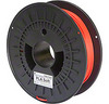 Filament PLA Soft Rot 3mm 750g