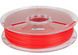 Filament Polymaker PolyMax PLA True Rot 3mm 750g