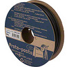 Filament HTPLA mit Carbon Faser 3mm 500g