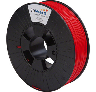 Filament M-ABS Rot 1.75mm 750g