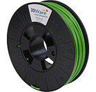 Filament M-ABS Hellgrün 3mm 750g
