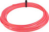 Filament eMate Pink 1.75mm