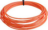Filament eMate Orange 1.75mm