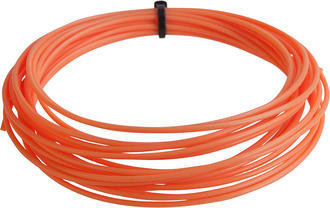 Filament eMate Orange 1.75mm 15g