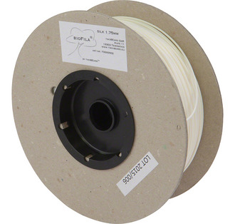 Filament bioFila silk 1.75mm 750g